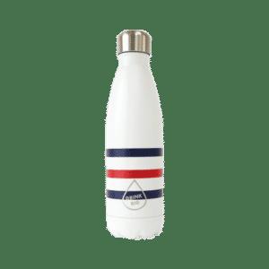 bouteille réutilisable en inox
