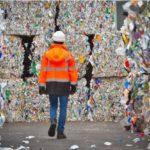 diminuer sa consommation de plastique
